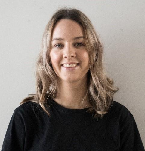 Kate Whittaker